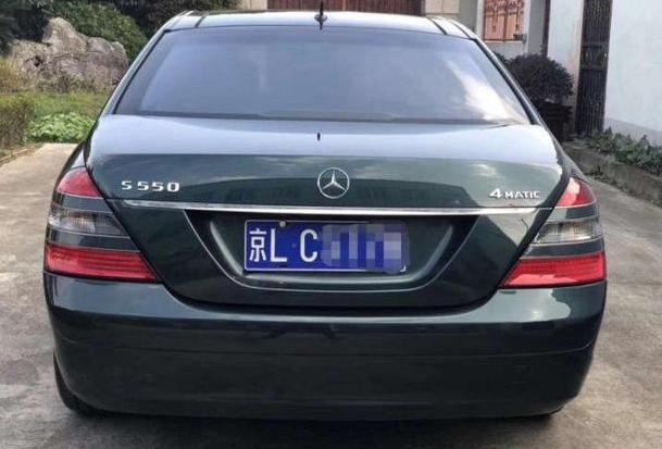打开北京车牌正确的获得方式