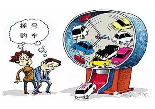 北京公司三个车牌转让多少钱