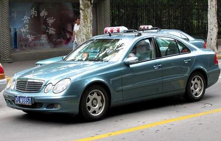 注册一家北京公司可以申请北京车牌号
