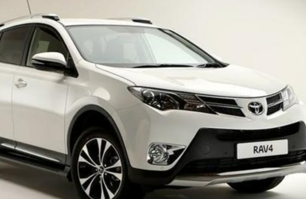 收购北京科技发展公司带一个车牌价格