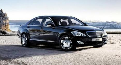 收购北京西城文化公司车牌需要多少钱