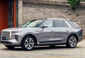 收购一家带北京车牌的公司多少钱